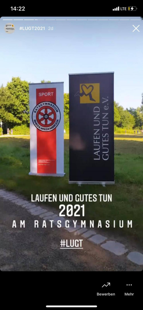 LUGT 2017